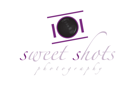 SweetShotsPhotography