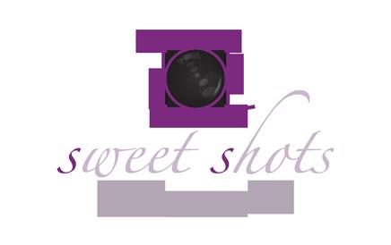 SweetShotsPhotography